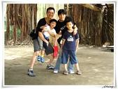 2011暑假快樂遊-台南古蹟美食之旅:IMG_8611.JPG