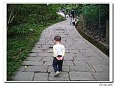 承天寺爬山(20090510):IMG_6969.jpg
