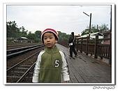 竹崎車站200702:IMG_0448.jpg