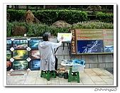 野柳地質公園:IMG_4814.jpg