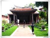 2011暑假快樂遊-台南古蹟美食之旅:IMG_8477.JPG