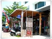 2011暑假快樂遊-台南古蹟美食之旅:IMG_8539.JPG