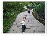承天寺爬山(20090510):IMG_6970.jpg