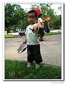 台中公園-2009讀經大會考:IMG_3628.jpg