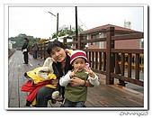 竹崎車站200702:IMG_0451.jpg
