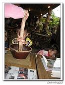 北埔擂茶200701:IMG_0800.jpg