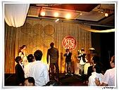 前同事婚宴(20100605台北君悅):IMG_2618.JPG