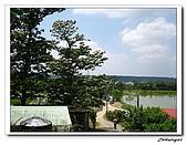 大溪十一指古道(20090502):IMG_6428_nEO_IMG.jpg