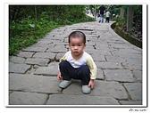 承天寺爬山(20090510):IMG_6972.jpg