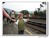 竹崎車站200702:IMG_0455.jpg