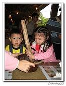 北埔擂茶200701:IMG_0801.jpg