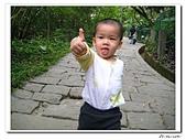 承天寺爬山(20090510):IMG_6973.jpg
