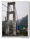 阿里山公路天長地久橋200404:P4090080.jpg