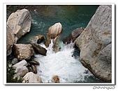 太魯閣峽谷200210:PA050358.jpg