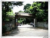 湖山國小登山步道:IMG_2474.JPG