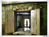2011暑假快樂遊-台南古蹟美食之旅:IMG_8612.JPG