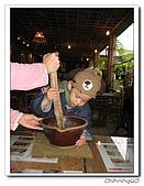 北埔擂茶200701:IMG_0804.jpg