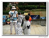 野柳地質公園:IMG_4818.jpg