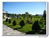 綠野森林民宿:IMG_3288.jpg