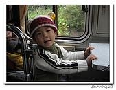 竹崎車站200702:IMG_0462.jpg