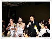 前同事婚宴(20100605台北君悅):IMG_2621.JPG