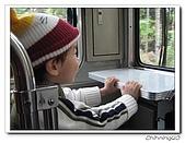 竹崎車站200702:IMG_0463.jpg