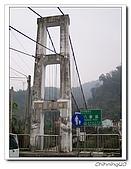 阿里山公路天長地久橋200404:P4090081.jpg
