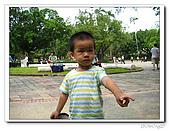 台中公園-2009讀經大會考:IMG_3629.jpg