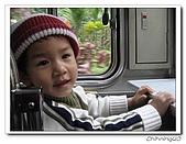 竹崎車站200702:IMG_0465.jpg