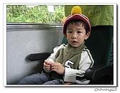 竹崎車站200702:IMG_0466.jpg