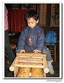 北埔擂茶200701:IMG_0815.jpg