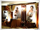 前同事婚宴(20100605台北君悅):IMG_2622.JPG
