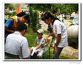 台中公園-2009讀經大會考:IMG_3630.jpg