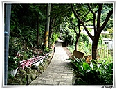 湖山國小登山步道:IMG_2489.JPG