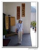 太魯閣峽谷200210:PA060370.jpg