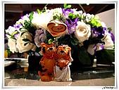 前同事婚宴(20100605台北君悅):IMG_2629.JPG
