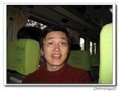 竹崎車站200702:IMG_0471.jpg