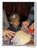 北埔擂茶200701:IMG_0819.jpg