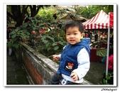 林家花園(20090129):IMG_3372_nEO_IMG.jpg