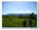 綠野森林民宿:IMG_3295.jpg