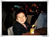 前同事婚宴(20100605台北君悅):IMG_2632.JPG