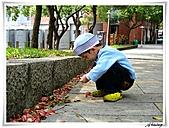 台北藝術大學-關渡藝術節:IMG_0406.JPG