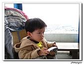 南寮漁港(20090222):IMG_3812_nEO_IMG.jpg