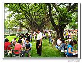 台中公園-2009讀經大會考:IMG_3631.jpg