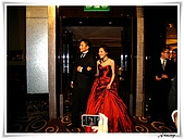 前同事婚宴(20100605台北君悅):IMG_2633.JPG