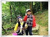 汐止翠湖賞桐花:IMG_2302.JPG