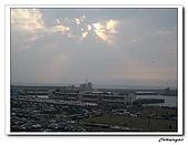 南寮漁港(20090222):IMG_3813_nEO_IMG.jpg