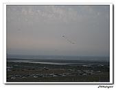 南寮漁港(20090222):IMG_3820_nEO_IMG.jpg
