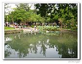 台中公園-2009讀經大會考:IMG_3634.jpg