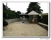 野柳地質公園:IMG_4825.jpg